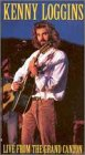 9786302403145: Live from the Grand Canyon [VHS]