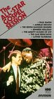 9786302406511: The All Star Gospel Session (HBO) [VHS]