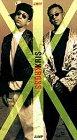9786302427363: Kris Kross: Jump [VHS]
