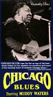 9786302477627: Chicago Blues [VHS]