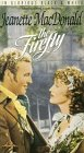 9786302593310: The Firefly [VHS]