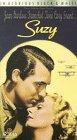 9786302605150: Suzy [USA] [VHS]