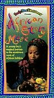 9786302623352: African Story Magic [VHS]