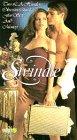9786302744835: Swindle [VHS]