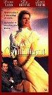 9786302750836: Fulfillment [VHS]