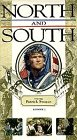9786302787511: North and South Book I (VHS, 6 videos)
