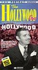 9786302795844: Hollywood Era Post War:1950's [VHS]
