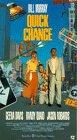 9786302816617: Quick Change [VHS]