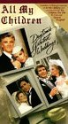 9786302843071: All My Children - Daytime's Greatest Weddings [VHS]