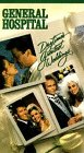 9786302843453: General Hospital - Daytime's Greatest Weddings [VHS]
