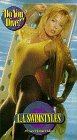 9786302865271: L.a. Swimstyles [VHS]