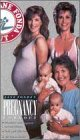 9786302872101: Jane Fonda's Pregnancy Workout (Includes; Pregnancy, Skills for Birth, Recovery & Baby massage and infant care) [VHS]