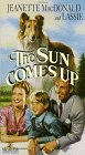 9786302872705: The Sun Comes Up [VHS]