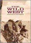 9786302873054: Wild West [USA] [VHS]