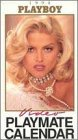 9786302903966: Playboy / 1994 Video Playmate Calendar [VHS]