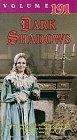 9786302906325: Dark Shadows Vol 191 [VHS]