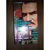 9786302936803: Run Simon Run [VHS]