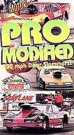 9786302938630: Pro Modified 200mph Door-Slammers [VHS]