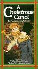 9786302946727: A Christmas Carol