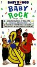 9786302966213: Baby Songs:Baby Rock [VHS]