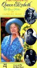 9786302976687: Queen Elizabeth the Queen Mother - 90 Glorious Years (A BBC Video Special) [VHS]