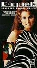 9786303010960: Raquel Welch With Tom Jones [VHS]