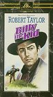 9786303072197: Billy the Kid [VHS]