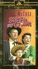 9786303072593: Stars in My Crown [VHS]