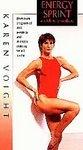 9786303106915: Energy Sprint [VHS] [Import USA]