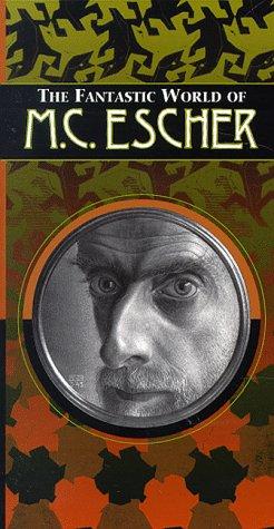 The Fantastic World of Mc Escher