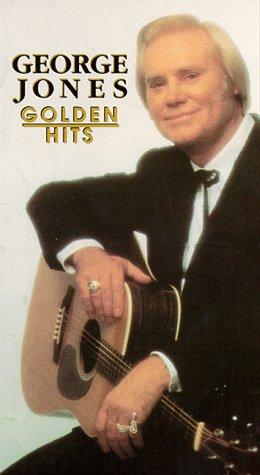 9786303154633: Golden Hits [VHS]