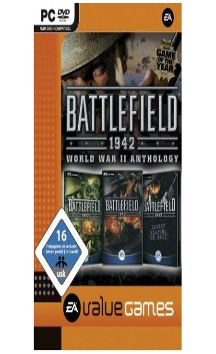 9786303203188: Mighty Morphin Power Rangers: Happy Birthday Zack [VHS]