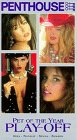 9786303232201: Penthouse Pet of The Year Play-Off 1994