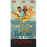 9786303248905: Thieves of Fortune [VHS]