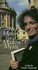 9786303251578: Making of a Modern Mystic [VHS]