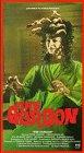 9786303257648: The Gorgon [VHS]