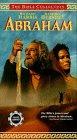 9786303257822: Abraham [VHS]