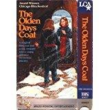 9786303261799: The Olden Days Coat [VHS]