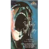 9786303295534: Pink Floyd's the Wall [VHS]