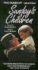 9786303362229: Sunday's Children [VHS]