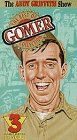 9786303382296: Best of Gomer Collection Vol 1 [VHS]