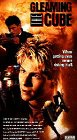 9786303450919: Gleaming the Cube [VHS]