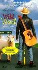 9786303454092: Wild West [VHS]