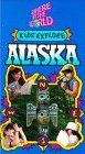 9786303456232: Kids Explore Alaska [VHS]