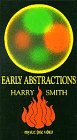 9786303504452: Early Abstractions [VHS]