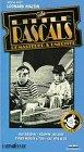 Little Rascals 15 [VHS]: Cabin Fever / RHI Entertainment, Inc.