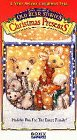 9786303541617: Old Bear Stories - Christmas Presents [VHS]