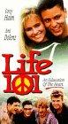 9786303601212: Life 101 [VHS]