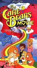 9786303646695: The Care Bears Movie [USA] [VHS]