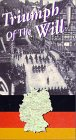 9786303695822: Triumph of the Will [VHS]